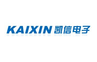 徐州市凯信电子设备有限公司